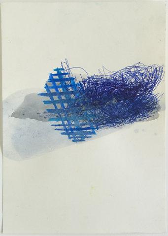 Galerie-parterre-Thomas-Mueller-06.jpg