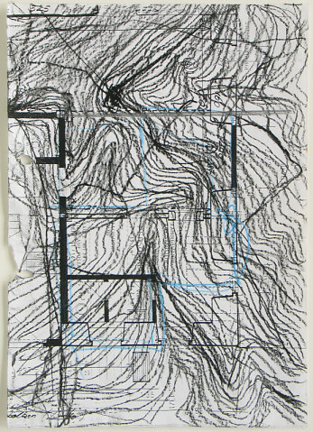 Galerie-parterre-Thomas-Mueller-01.jpg