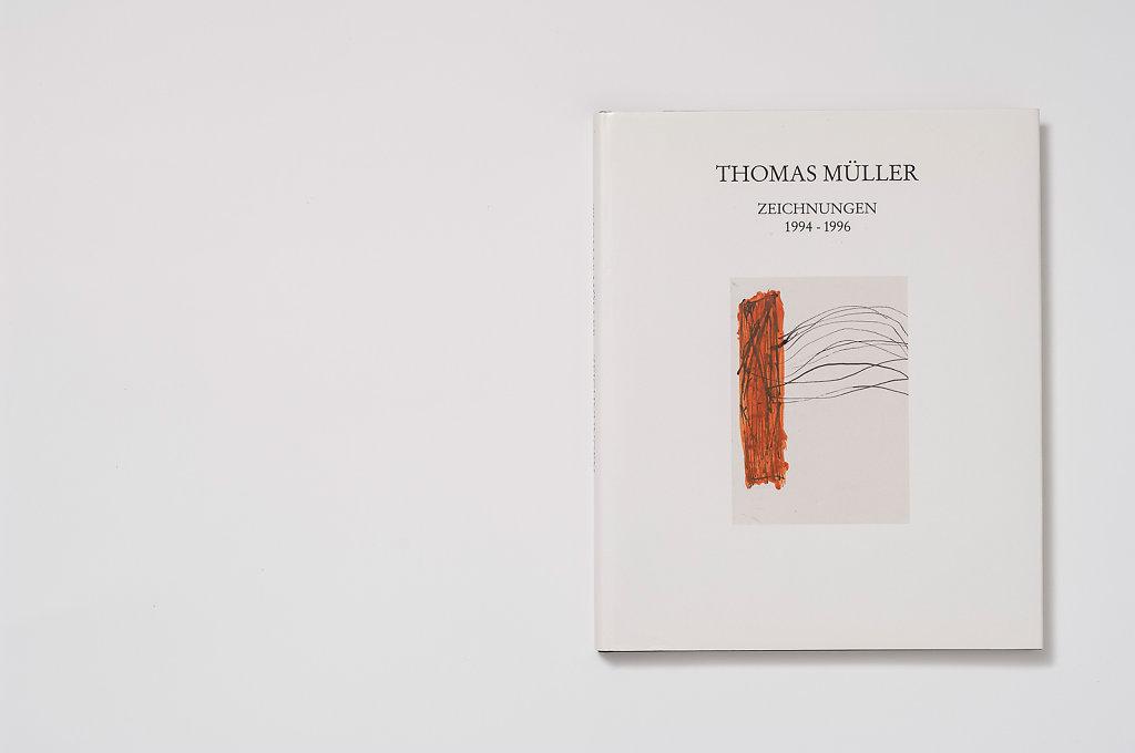 Thomas-Mueller-pub-DSC3326.jpg