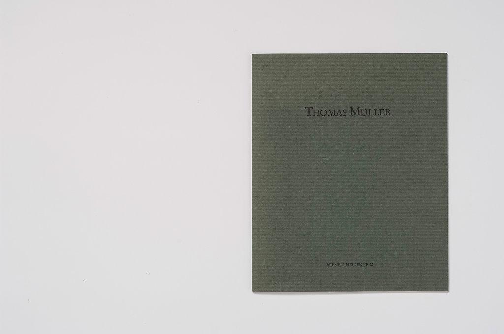 Thomas-Mueller-pub-thmue-DSC3344.jpg