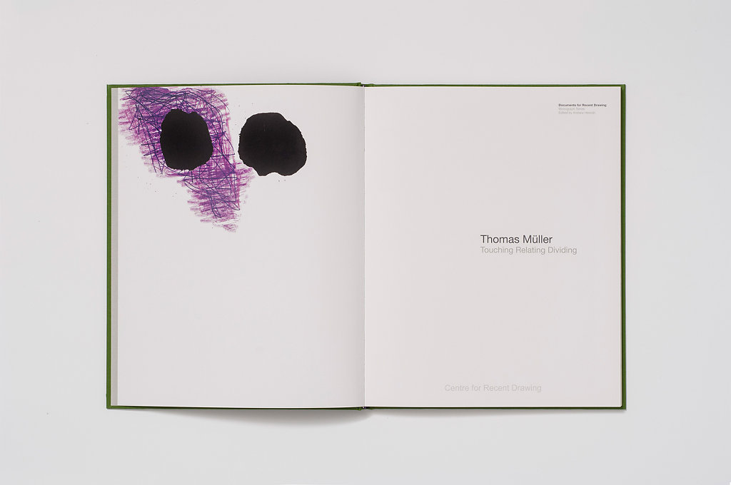 Thomas-Mueller-pub-holzschnitte-DSC3349.jpg