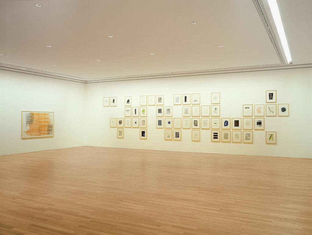 Thomas-Muller-Kunstmuseum-Bonn-2003.jpg