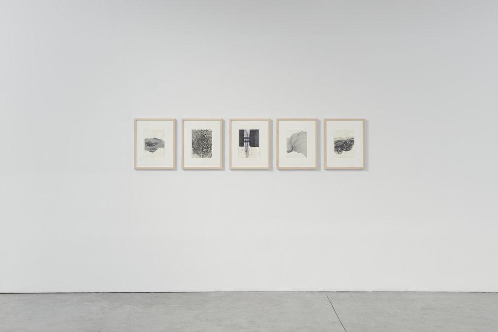 Thomas-Mueller-installation-view-Sean-Scully-Studio-New-York-2018-06-jpg.jpg