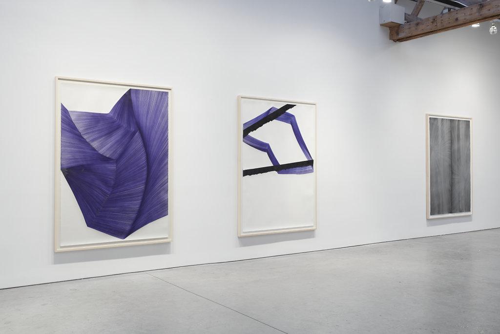Thomas-Mueller-installation-view-Sean-Scully-Studio-New-York-2018-10-jpg.jpg