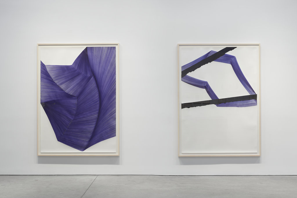 Thomas-Mueller-installation-view-Sean-Scully-Studio-New-York-2018-07-jpg.jpg